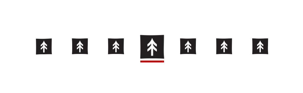EKTOS Brand Logo