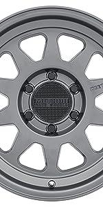 Method 316, Method Race Wheels 316, Method Wheels 316, 316 Methods,