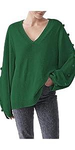 Pink Queen Women Sweater
