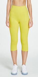airmerry capri leggings