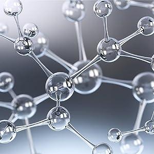 Panthenol (Vitamin B5)