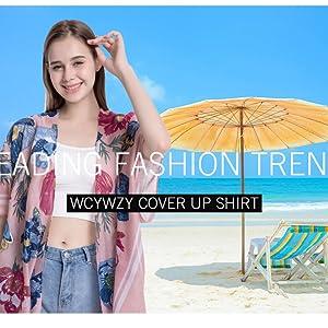 Womenamp;amp;amp;amp;amp;amp;amp;#39;s Kimono, Loose Tassel Swimsuit Cover Ups Beach Cardigan Beachwear
