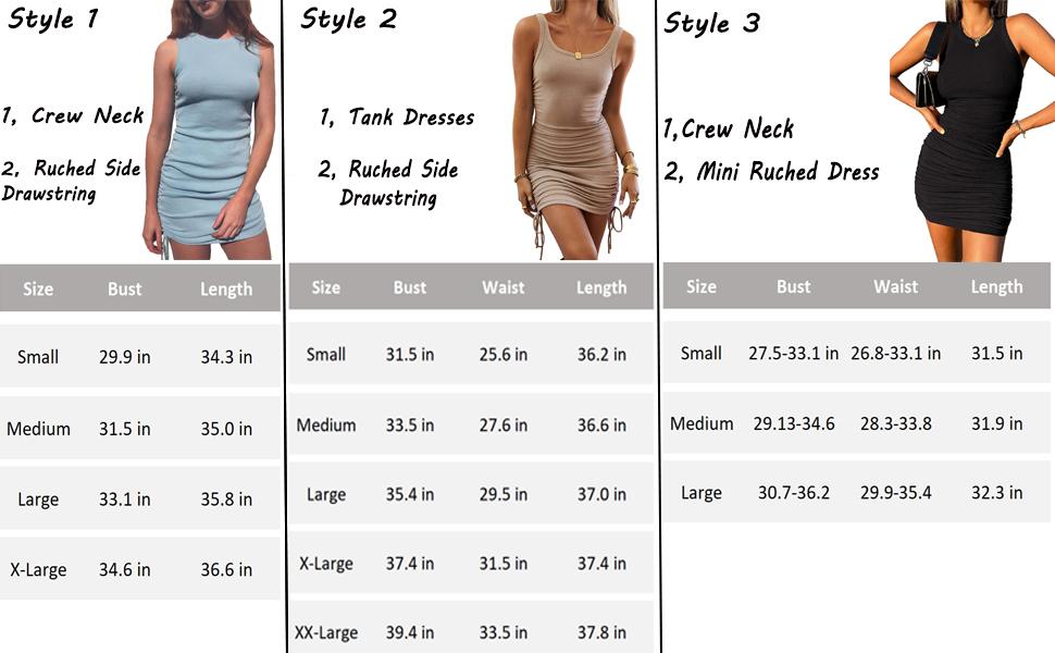 Fashion Sleeveless Bodycon Short Dress Women Summer Tight Stretchy Club Short Mini Party Dress
