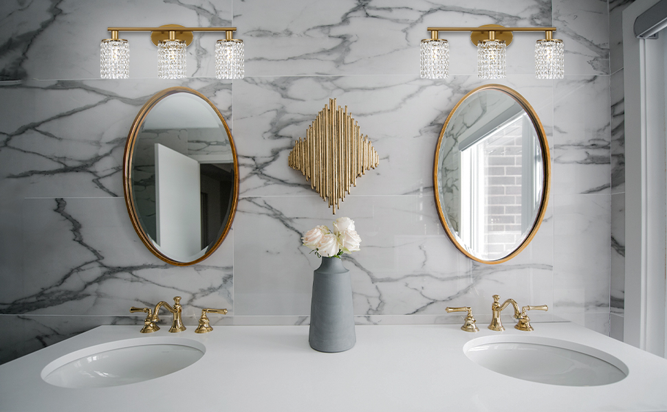 bathroom vanity light bathroom vanity