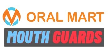 oral mart mouth guards