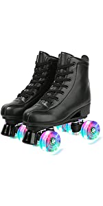 Roller Stakes for Youth skate shoes for women roller skate shoes women