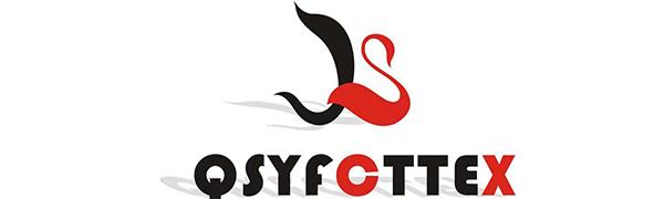 QSYFCTTEX
