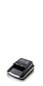 Deteck Swift Counterfeit Detector