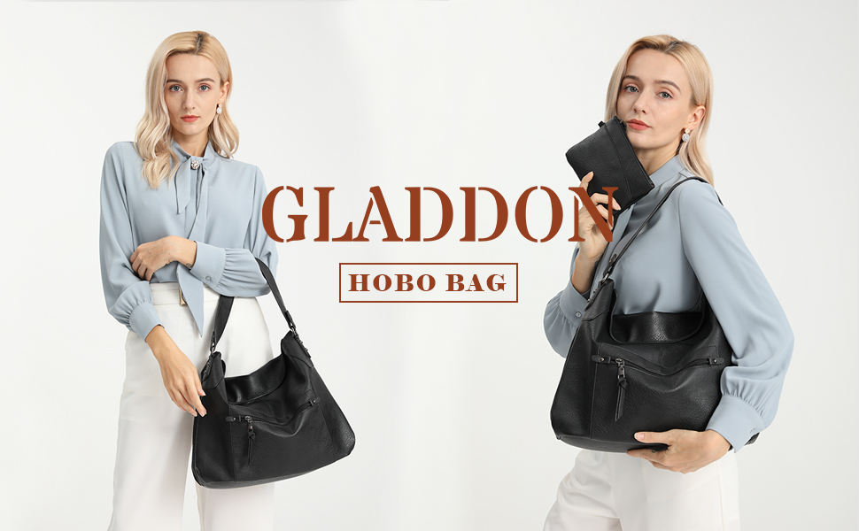 hobo bags for women women's shoulder handbags purses for women shoulder bag leather handbags