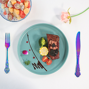 Cutlery Utensil Set