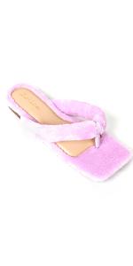 Flip-flops Slippers For Women