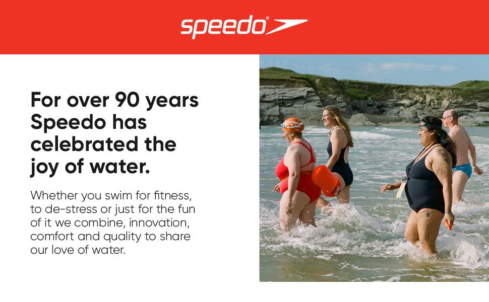 Speedo, swimming, sea, pool
