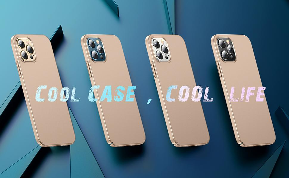 iphone 12 pro max cover