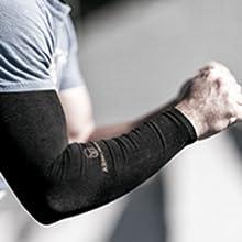 uv sleeves sun sleeves arm sleeves
