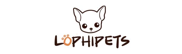 Lophipets