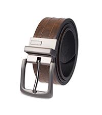 Levis Reversible Mens Belt