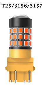 T25-3156-3157-led-signal-brake-tail-reverse-lights-3057-4057-3457-4157