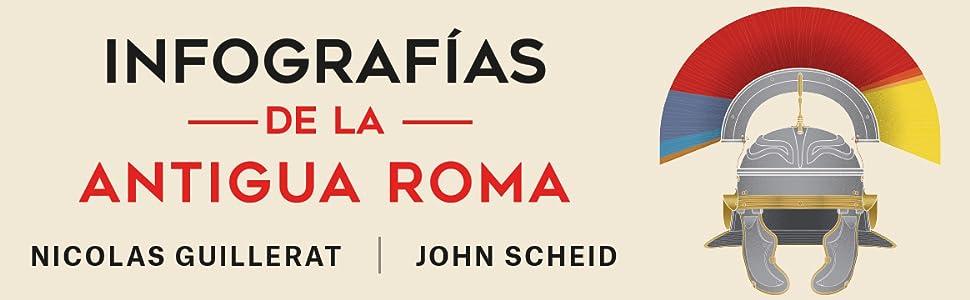 Roma, Antigua, guerras, púnicas, emperadores, Mary Beard, Posteguillo, SPQR, mapas, infografías