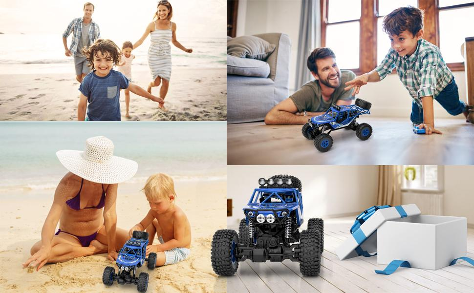rc monster truck monster truck rc buggy rc