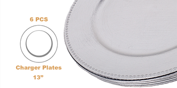 charger plate2