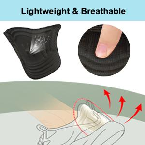 heel grips for womens shoes