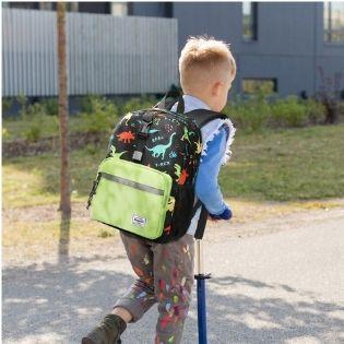 Kids packpack