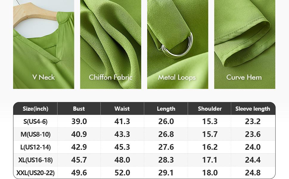 roswear-size detail