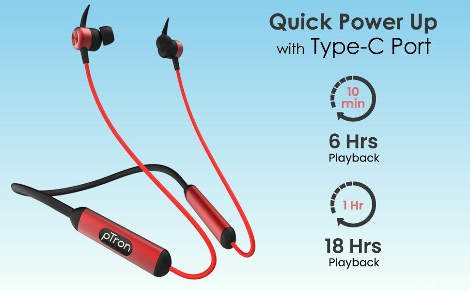 tangent plus wireless headphones