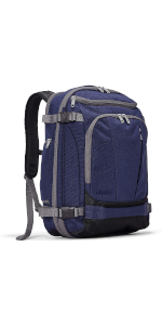 Mother Lode Jr Travel Backpack