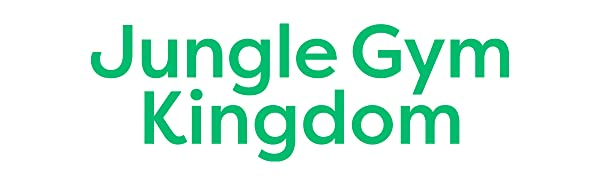 Jungle Gym Kingdom