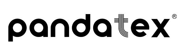pandatex
