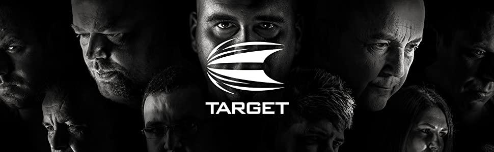 player brand