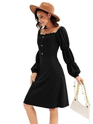 women elegant long dress zip back party dress