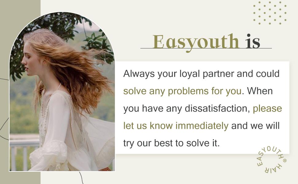 Easyouth