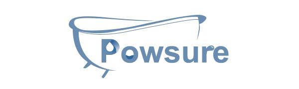 powsure