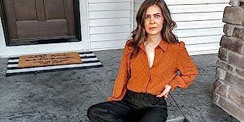 Tunic shirts blouse