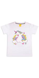 toddler girl tshirts