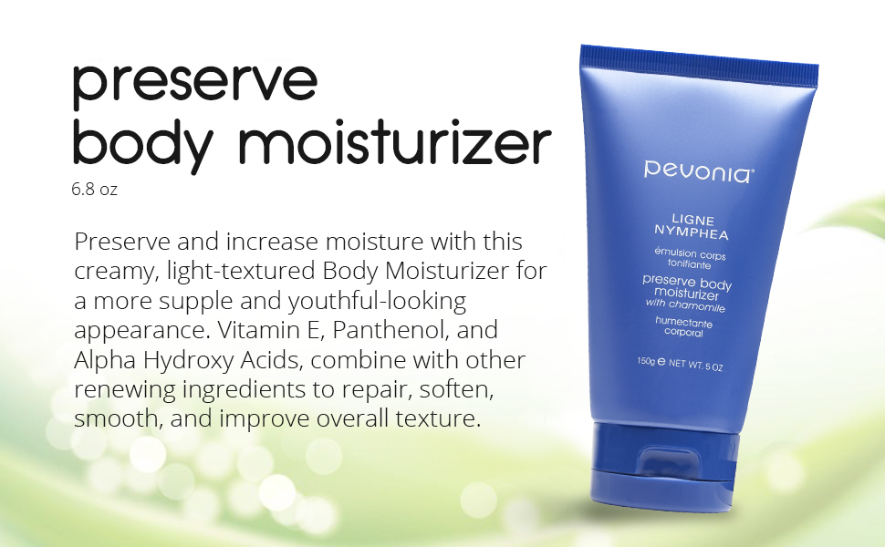 Skin-oil-pevonia-care-moisturizer-body-products-dry-face-lotion-cream-organic-beauty-facial-repair