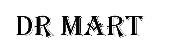 dr mart