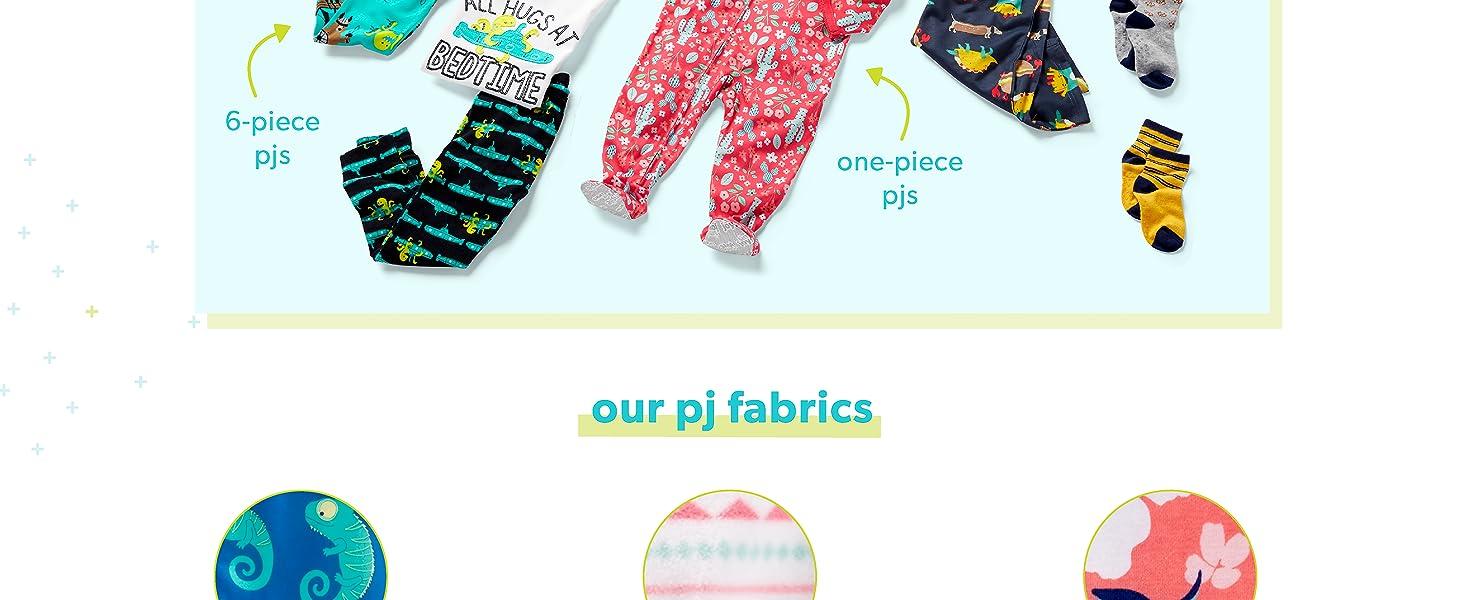 pajamas_aplus_d3