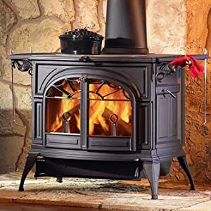 wood stove replacement gasket midwest hearth