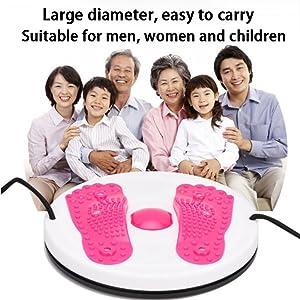 suitable for men,women and children