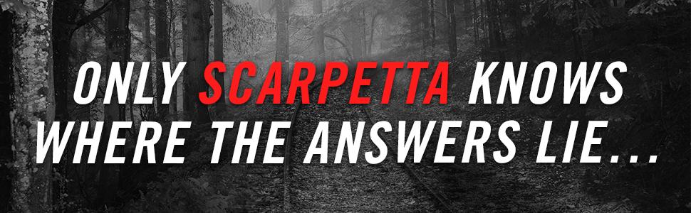 Autopsy: A Scarpetta Novel Patricia Cornwell Only Scarpetta Knows