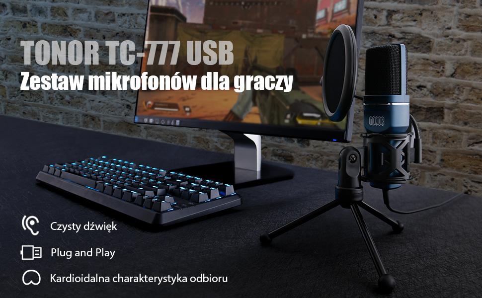 TC777