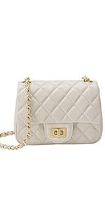 cute purses for women crossbody