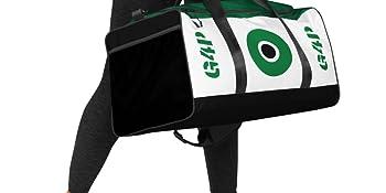 G4P Duffle Bag