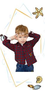 Baby Boy Clothes Set Shirt+Bowtie+Suspender Pants Set