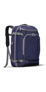 Mother Lode Travel Backpack
