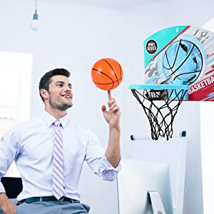 mini basketball hoops, mini basketball hoop indoor, mini hoops
