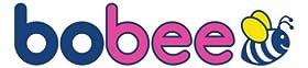 Bobee logo
